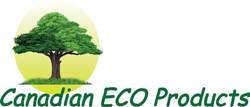 Canadian Eco Products